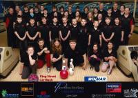 Welland Sport Team Sponsorship